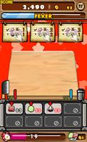 Screenshot of 스테이크 타이쿤 - 삼겹살 굽기 게임