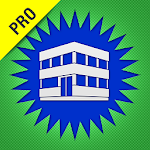 Bid 4 Cleaning APK Image