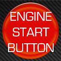 Engine Start Button icon