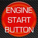 Engine Start Button icon