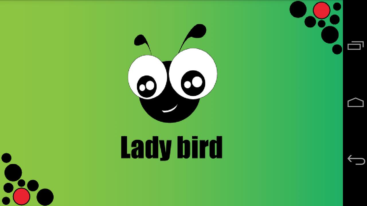 Lady-Bird 8