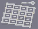 Thumbnail of the map 'Phantom Corridors (Big Version)'