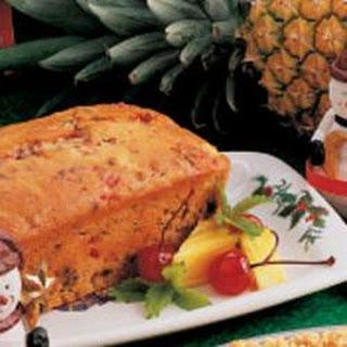 Maraschino Cherries Fruitcake Recipes