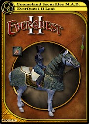 Legends of Norrath Oathbreaker