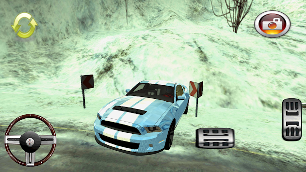 Game CarX Drift Racing APK for Windows Phone | Download ...