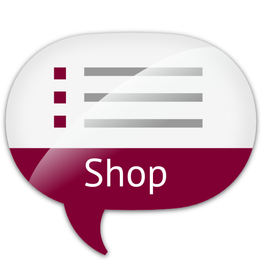 Shopping List Pro 購物 App LOGO-APP試玩