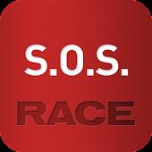 Download RACE SOS Asistencia APK on PC