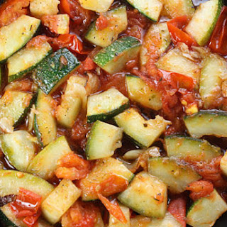 Cooking With Fresh Plum Tomatoes Recipes