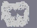 Thumbnail of the map 'Debris Thwump KRA'