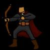 Lanterna (IceBlink RPG)