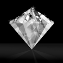 Diamonds Glossary