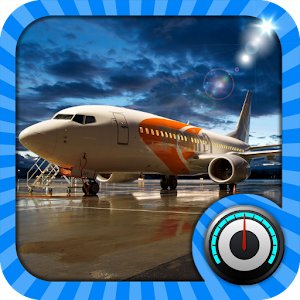 Cheats Flight Simulator B737-400 Free