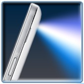 Flashlight for LG phones APK for Blackberry
