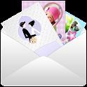 사라의 초대장 icon