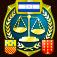 Constitución de Honduras. icon