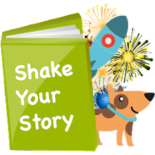Shake Your Story