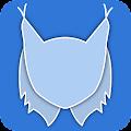 Android aplikacija NewsLynx Vesti Srbija na Android Srbija