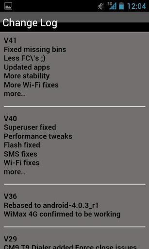 工具必備APP下載|AOSP oICS NS4G ROM Toolbox 好玩app不花錢|綠色工廠好玩App
