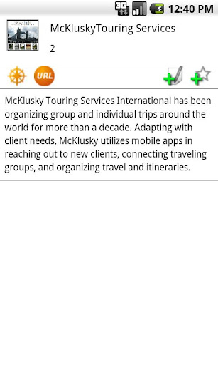 免費書籍App|UGM 2011|阿達玩APP