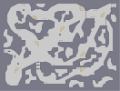 Thumbnail of the map 'Country Limit'
