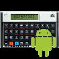 App HP12c Financial Calculator Dem apk for kindle fire
