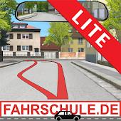 i-Führerschein Fahrschule Lite APK for Lenovo