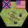 Wargame Gettysburg