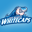 West Michigan Whitecaps icon