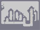 Thumbnail of the map 'Rickity Brickity'