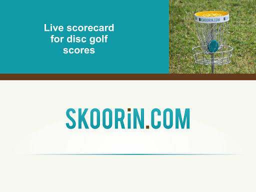 Skoorin.com - screenshot