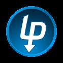 LyricsTap icon