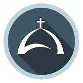 Archdiocese Of Bombay APK Icon