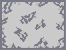 Thumbnail of the map 'Blaze'