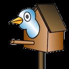 BirdBox icon