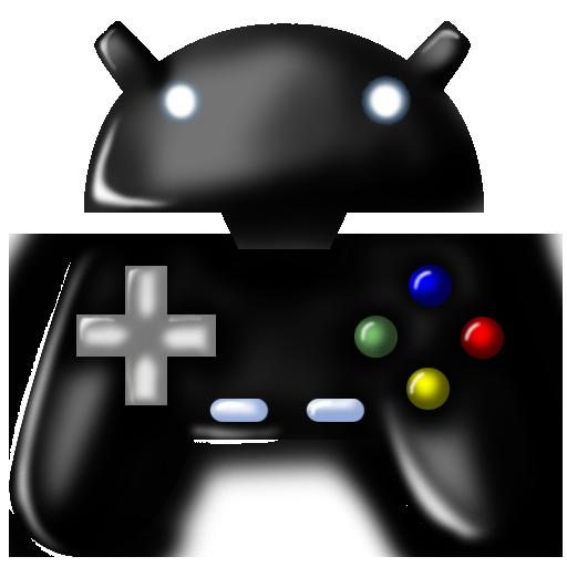 工具のMKゲーム発売日チェッカー LOGO-HotApp4Game