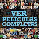 Ver Peliculas Completas mobile app icon
