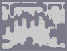 Thumbnail of the map 'Maori Shrine Beta'