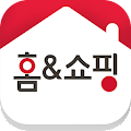 Download Android App 홈앤쇼핑 –오직 앱에서만! 10%할인 + 10%적립 for Samsung