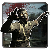 Lonewolf - Zombie FPS 3D APK for Bluestacks