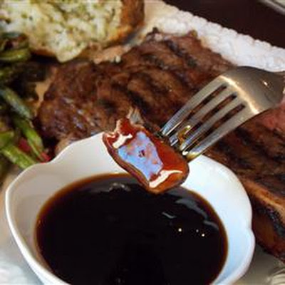 Bob's Teriyaki Sauce and Marinade