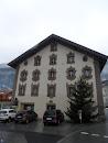 Kraner-Haus