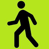 App Walking tips APK for Windows Phone