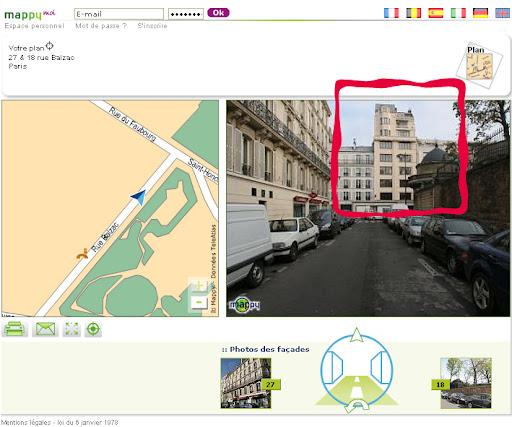 http://lh4.ggpht.com/quantinnicolas/SLziLgbxnjI/AAAAAAAACfI/374s7f6uW3Q/surelevation_Paris_St-Honore1.jpg