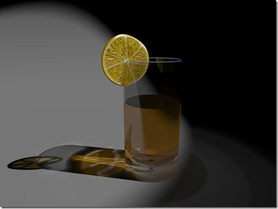 Orange Juice v2