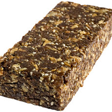 Superseed Bar Recipe