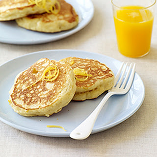 Low Fat Pancakes Weight Watchers Recipes