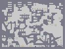 Thumbnail of the map 'Bleak Horizons - 18.1'