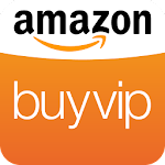 Amazon BuyVIP 3.15.0 Apk
