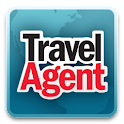 Travel Agent Mag icon
