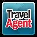 Travel Agent Mag